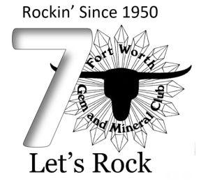 70th Anniversary Show